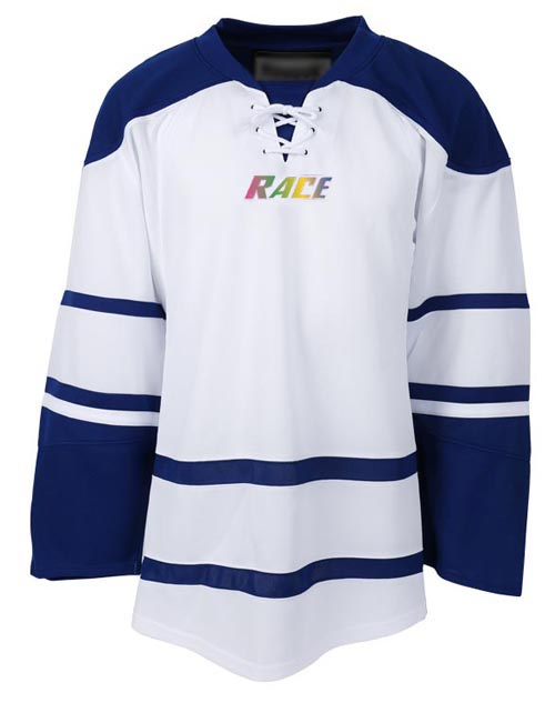 Hockey Jersey13 07 2015 04 14 22 - Youth Hockey Jersey