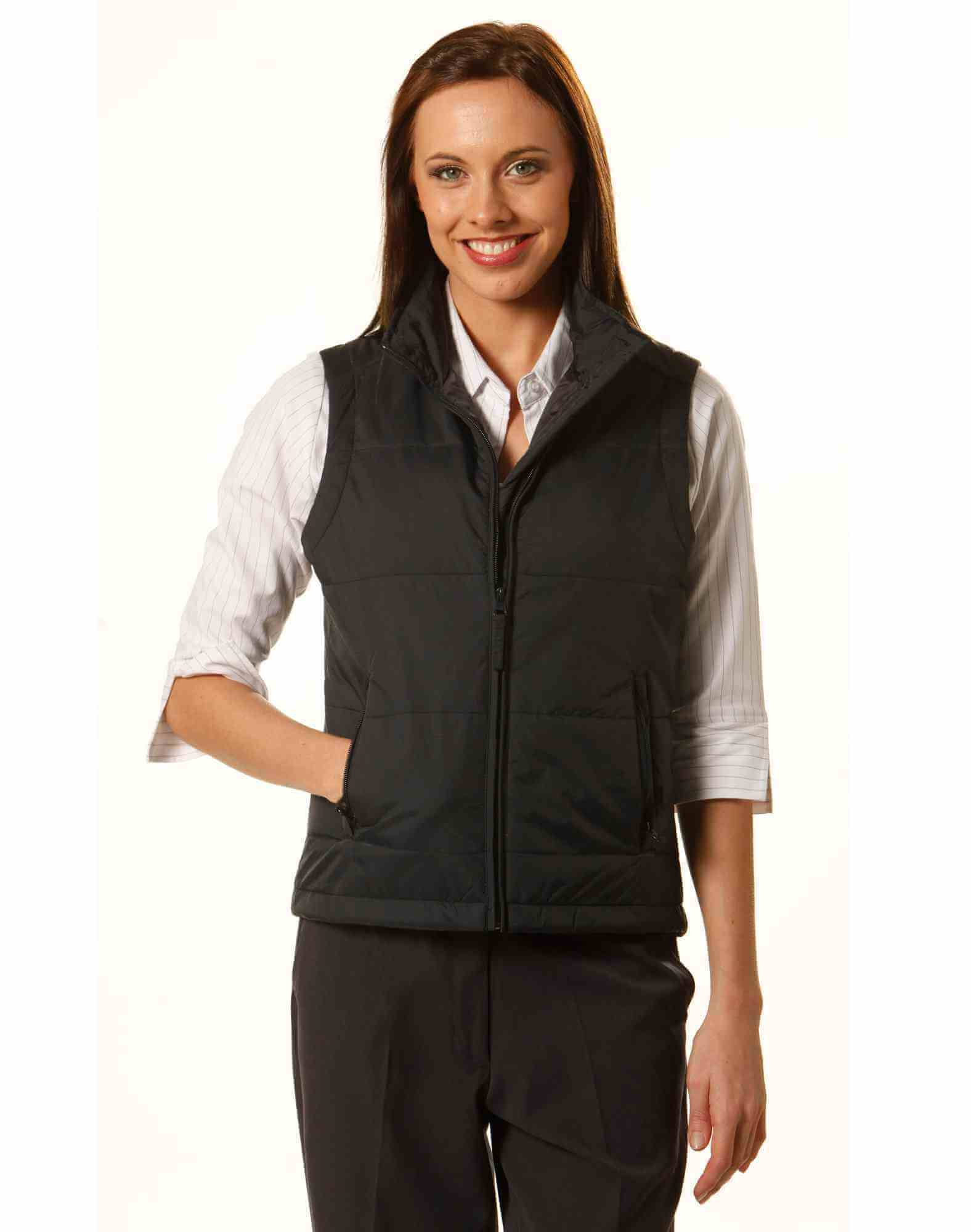 JK30 PADDED VEST Ladies03 08 2015 11 16 28 - JK30 PADDED VEST Ladies