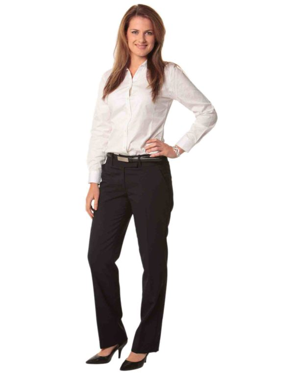 M9410 Womens Wool Blend Stretch Low Rise Pants05_08_2015_05_24_26