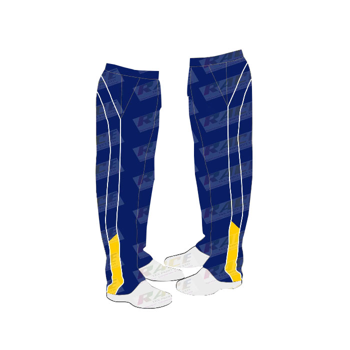 Mens Cricket Trousers07 10 2015 04 38 16 - Mens Cricket Trousers