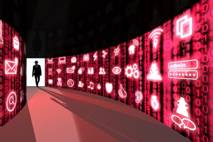 『ネットカジノの違法性』が議論される日本