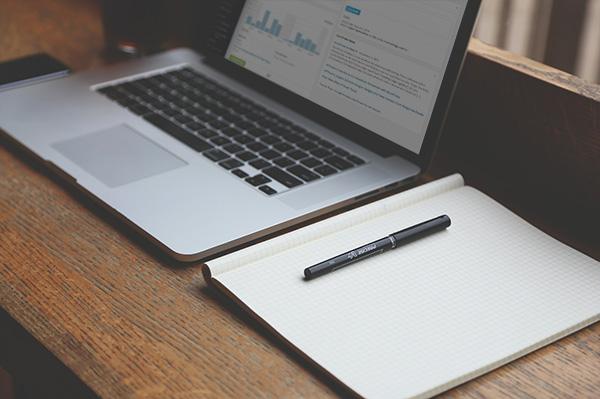 Personalized WordPress Training