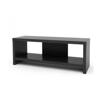 SHEESHAM WOOD SIMPLE TV UNIT