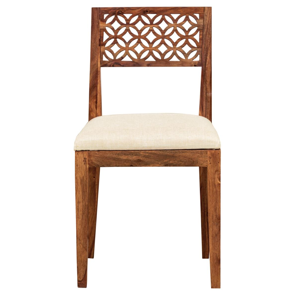 JALI CHAIR