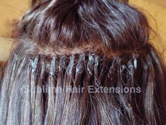 Human hair extensions uk micro rings the best hair 2017 beautiful hair extensions colchester before after micro rings pmusecretfo Gallery