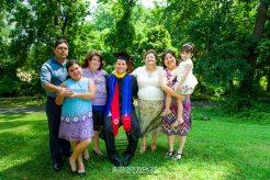 039-Javier-family-20160724-Edit