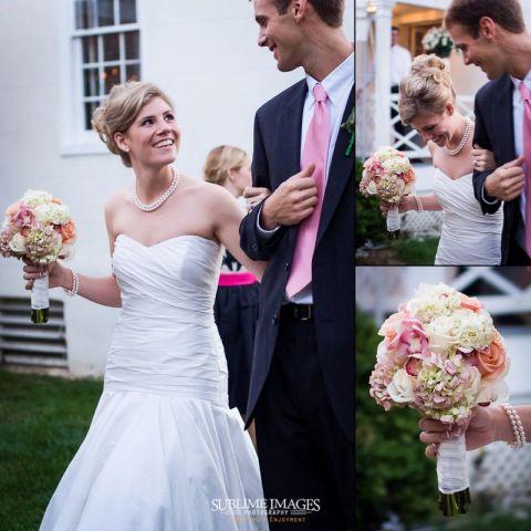 Baltimore Wedding Photography by Baltimore Maryland Wedding Phot