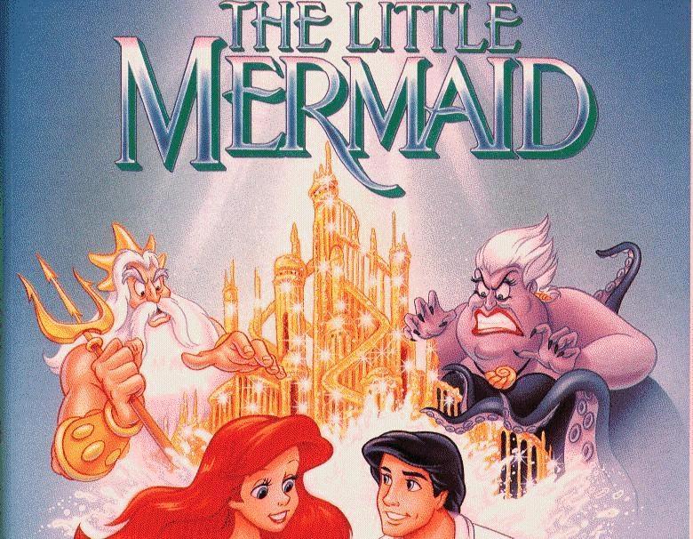 little-mermaid-subliminal-messages