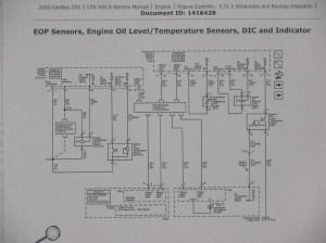 AAIIIC's oil cooler thread  Page 5