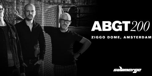 ABGT200
