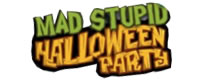 Mad Stupid Halloween Party