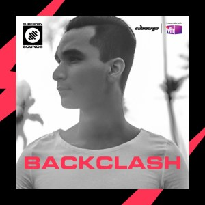 Backclash