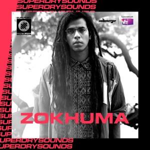 Zokhuma