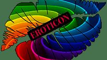 eroticon 18 meet and greet