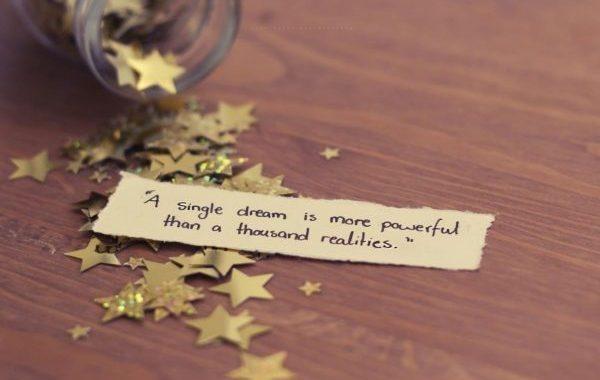 fantasy quote