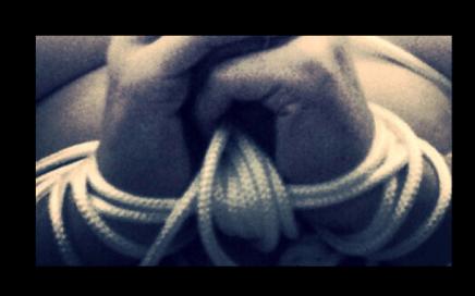 exploring bondage