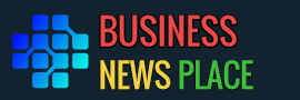 Single Place for Managing and Sharing Business News, Articles and Internet Content