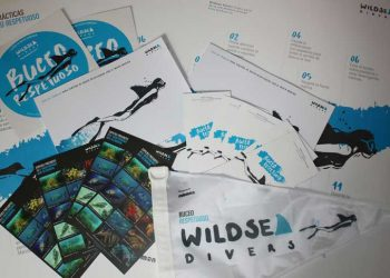 wildsea-reducing-the-diving-impact-in-marine-ecosystems-project