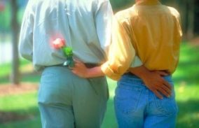 loving-couple_4460