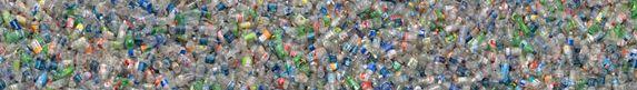 plastic-bottles-large