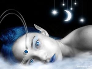Memories Fairy