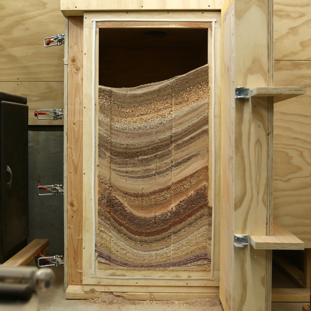 Pdf Plans Wood Shop Dust Collector Download Wood Lathe