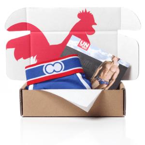underwear-nation-subscription-box