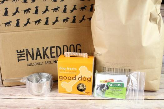 FREE Subscription Boxes Almost FREE Boxes Subscription