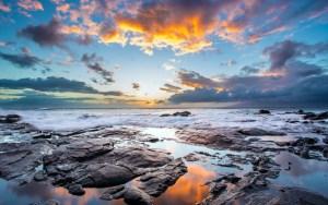 Other_sunsetcolor_shrst__310730951_1200