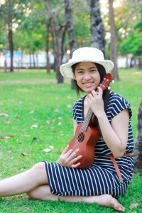 Other_violin_shrst__179363591_1200