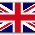BLOG-UK_FLAG