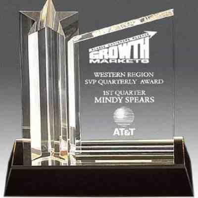 Star Achiever Award ACH