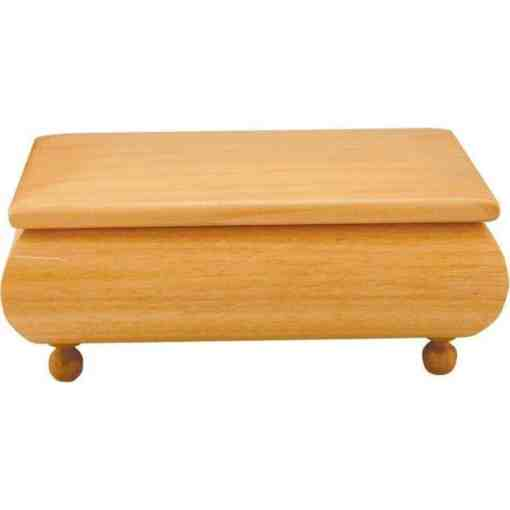 alderwood-gift-box