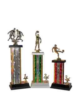 Classic Trophies
