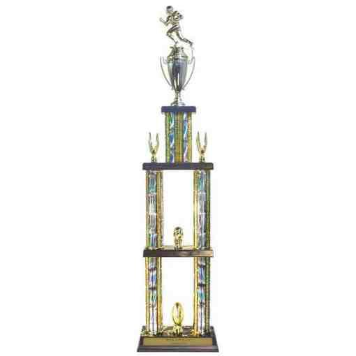 3-tier-trophy