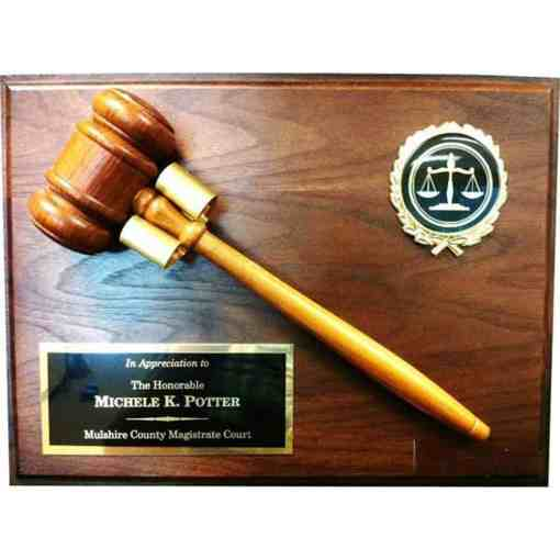 gavel-plaque-4247