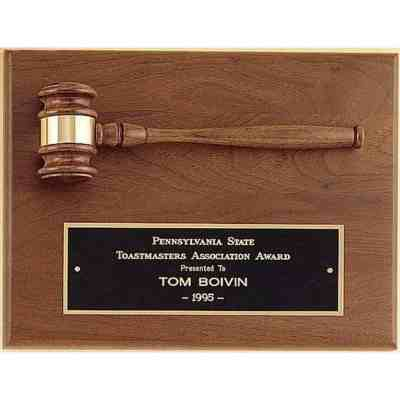gavel-plaque-pg2782