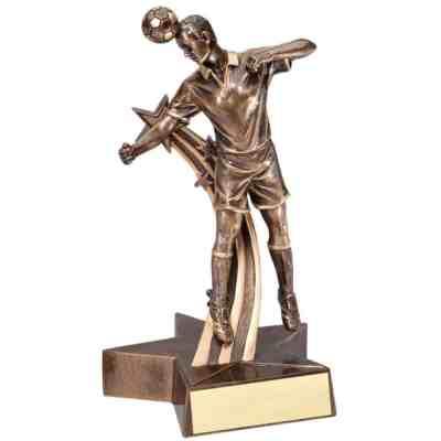 Superstar Soccer M