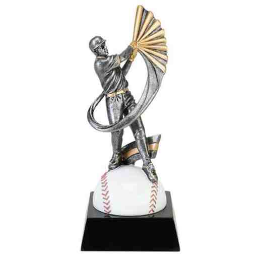 baseball-motion-extreme-trophy