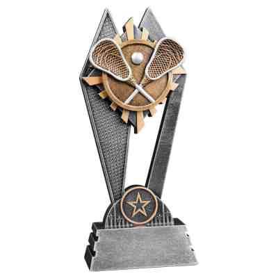 Lacrosse Sun Ray Trophy SR208