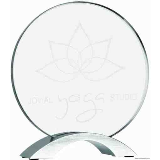 Cosmic Glass Award