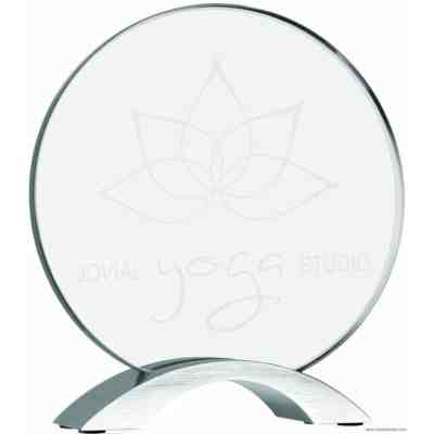 Cosmic Glass Award