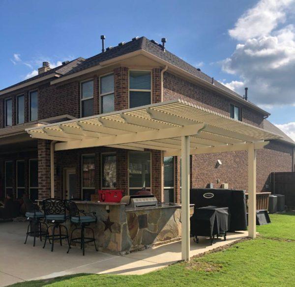 suburban roofing