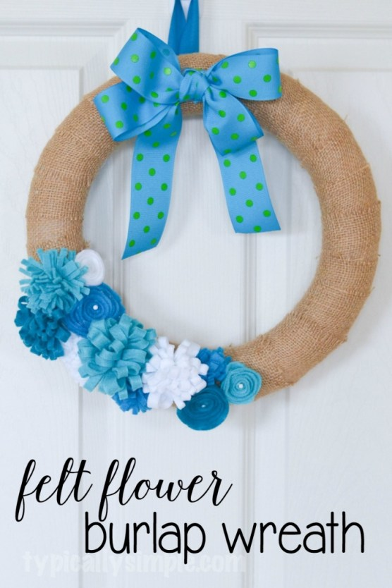 Felt-Flower-Burlap-Wreath-700x1050