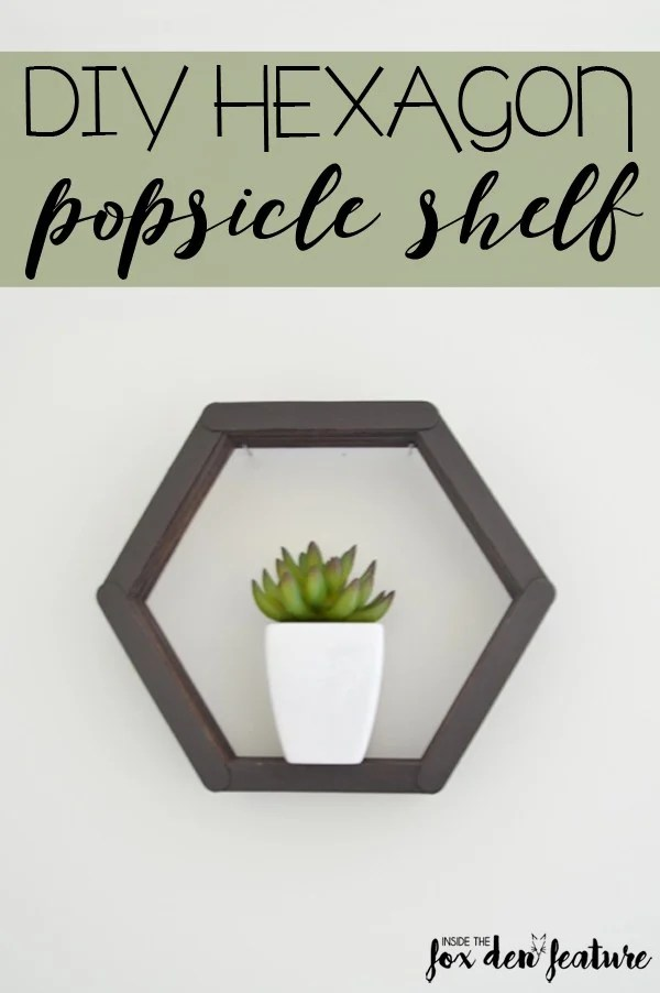 diy-hexagon-popsicle-shelf
