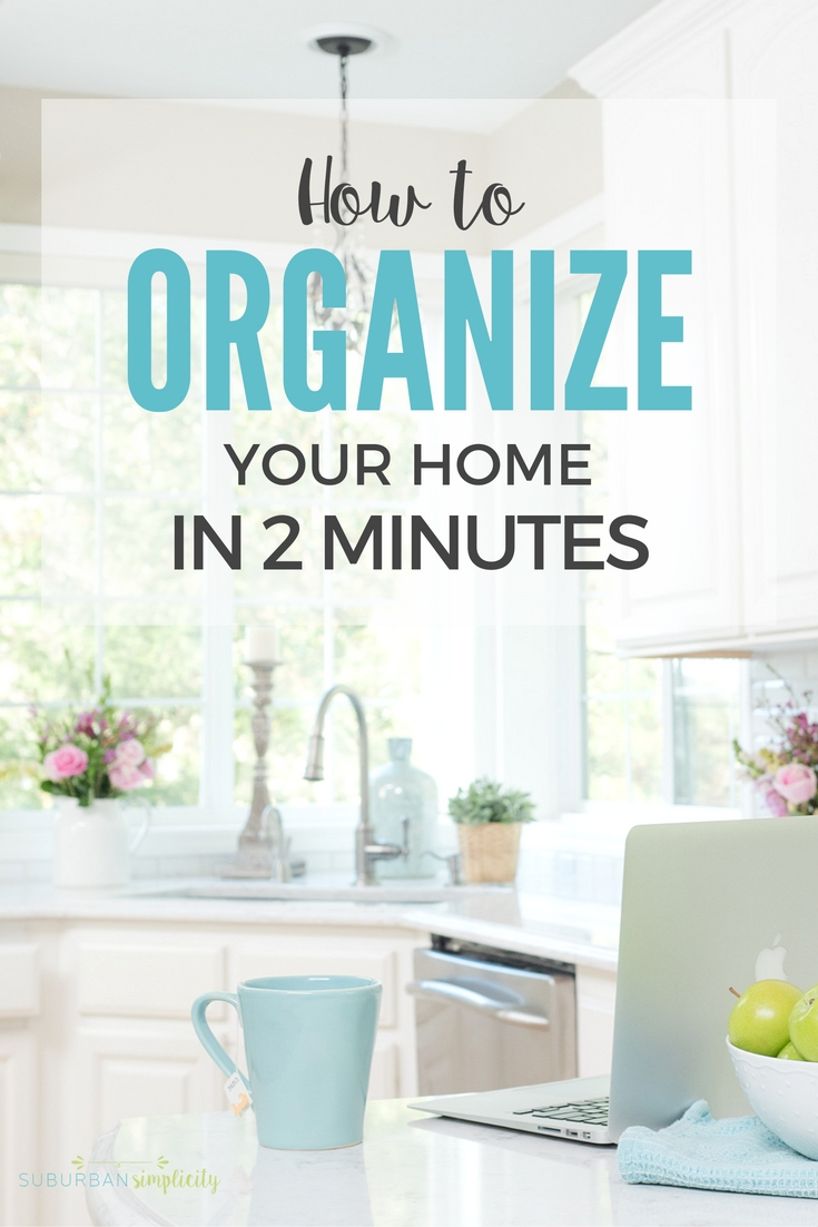 How to clean your refrigerator in 15 minutes cleaning for Organize cleaning your house