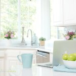 Organize Your Home In Two Minutes