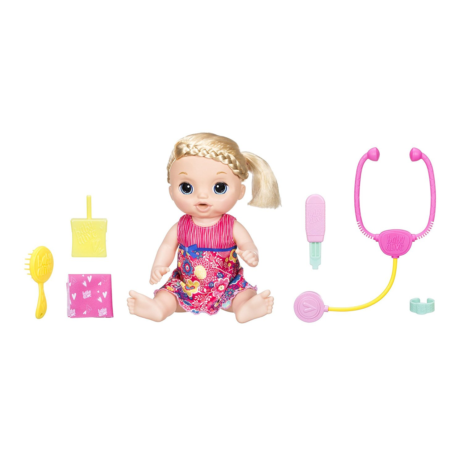 Hottest Toys for girls