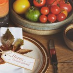Hosting Thanksgiving can be stressful, but with these tips and tricks, it will be the easiest Thanksgiving ever! These Thanksgiving hacks will make your day simple and enjoyable.