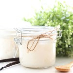 Benefits of Sugar Scrubs for Your Skin